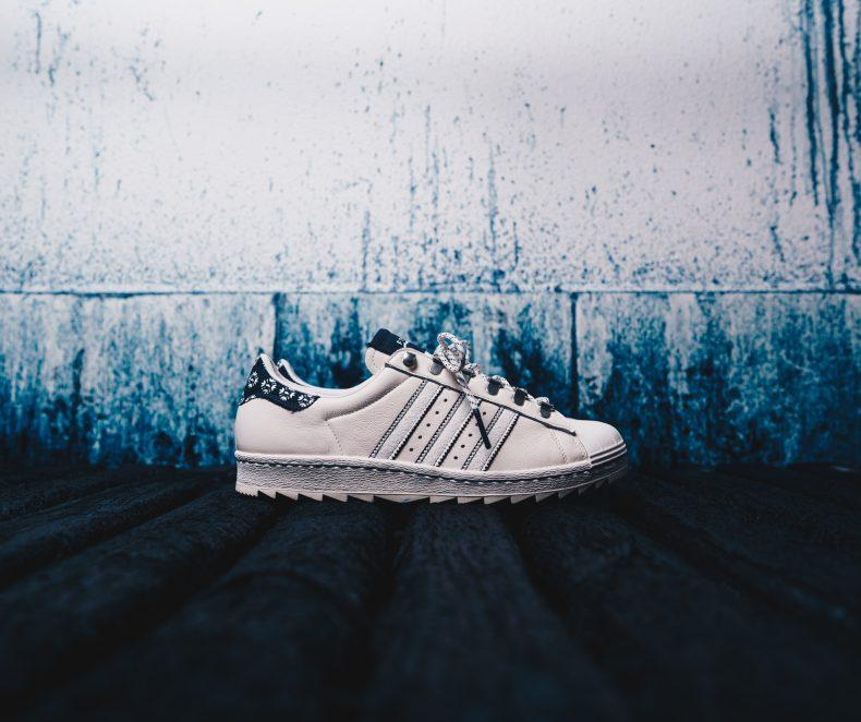 Új sneakerek és brandek a korona idején – A legjobb pillanataink 2020-ban