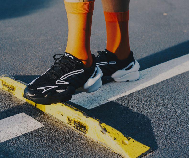 5 tipp a megfelelő cipőméret kiválasztásához