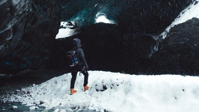 Hogy válaszd ki a tökéletes téli cipőt?